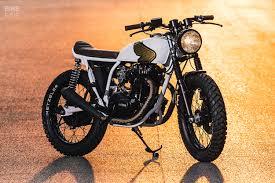 honda motorcycles honda motorcycles on bike exif