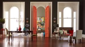 Hardwood Flooring Rancho Cucamonga 6608 Cheshire Pl For Rent Rancho Cucamonga Ca Trulia