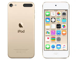 black friday ipod touch 2017 apple ipod touch 16gb walmart com