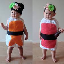 baby strawberry costumes for halloween 8 baby halloween costumes kids dressed as food halloween costumes