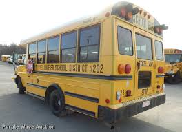 2006 chevrolet express 3500 cargo bus item db2984