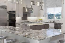Kitchen Countertop Choices Can Marble Be Used For Kitchen Countertops Deductour Com