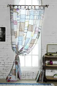 Vintage Cowboy Curtains by 25 Unique Bandana Curtains Ideas On Pinterest Bandana Crafts