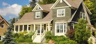 Home Affordability Calculator by Mortgage Calculators Ameris Bank