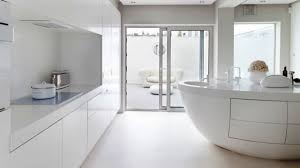 Interior Designs Ideas Pure White Interior Design Ideas Youtube