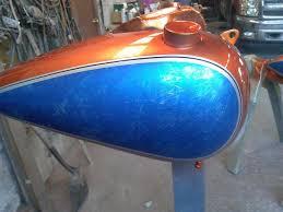 motorcycle repair u0026 custom bike paint jobs hendersonville