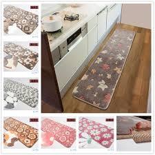 kitchen rugs 37 stunning no slip kitchen mats pictures ideas no