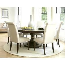 wayfair glass dining table wayfair kitchen sets incredible glass kitchen table and glass dining