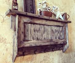 redneck home decor rough country rustic furniture home