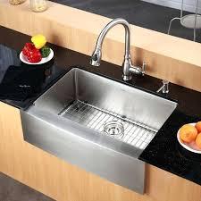 Home Depot Sinks Kitchen Breathtaking Kitchen Sinks At Menards Kitchen Mount Farmhouse Sink
