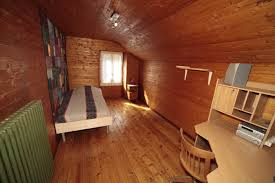 chambres meublées à louer chambres meublées à louer à étudiant e chez bruno vernayaz