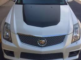 2007 cadillac cts aux input search cars for sale ksl com