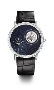 piaget altiplano sihh 2017 piaget altiplano timeless classic