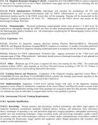 Benefits Administrator Resume Resume For Entrepreneur Free Resume Example And Writing Download