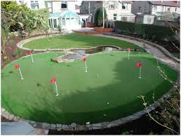backyards wonderful artificial grass fake carpet irondequoit new