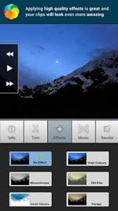 android time lapse lapse it time lapse apk for android