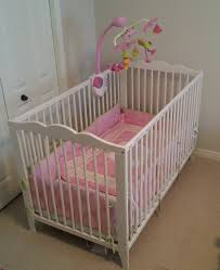 bedroom 13 graceful ikea baby bedding decoration ideas sipfon