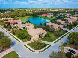 Bradenton Real Estate Bradenton FL Homes For Sale