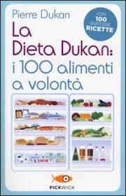 fase crociera dukan alimenti la dieta dukan i 100 alimenti a volont罌 dukan