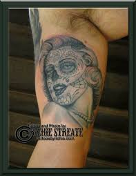 67 best tattoo u0027s by richie streate images on pinterest stars