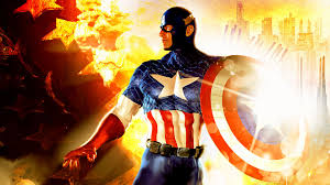 captain america new hd wallpaper captain america hd wallpaper sf wallpaper