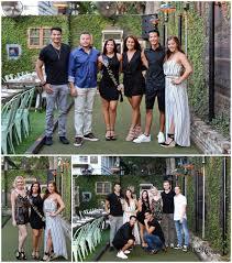celebrating milestones at louie bossi sweet memories photography