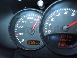 porsche boxster top speed porsche boxster 255 km h 158 mph car top speed max speed