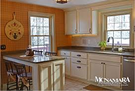 kitchen remodeling design mcnamara construction u0026 design inc home building and remodeling