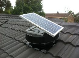 Roof Whirlybird Bunnings & Garage Ventilation Fans For Kitchen