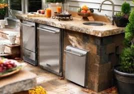 outdoor kitchen design ideas outdoor kitchens lowes lowes kitchen design lovely 50 fresh