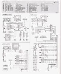 kancil alarm wiring diagram