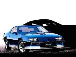 1987 camaro weight chevrolet camaro specs 1982 1983 1984 1985 1986 1987 1988