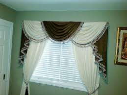 western window coverings limited u2013 recent works