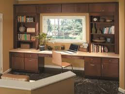 kitchen cabinets for home office having a functional home office is a great way for you to enjoy