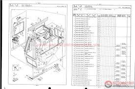 lexus parts manual tadano mobile cranes parts catalog auto repair manual forum