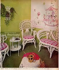 Home Decor Vintage 75 Best Vintage U0026 Retro Home Decor Images On Pinterest Vintage