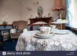 Nursing Home Design Uk by A Reminiscence Room Set In The 1960 U0027s At An Elderly Nursing Care