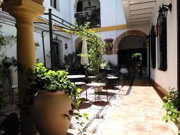 hotel casa de los naranjos cordoba spain booking com