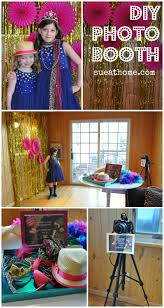 do it yourself photo booth do it yourself photo booth wedding ideas