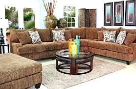 inexpensive living room furniture sets living room sets in san diego zhis me