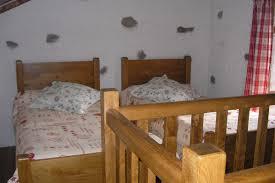 chambre d hotes etienne lou ferradou chambre d hôtes libellule chambres d hotes à