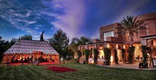 wedding deals wedding locations in morocco destination wedding venues in