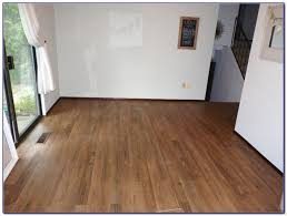 Tranquility Resilient Flooring Tranquility 1 5mm North Perry Pine Resilient Vinyl Flooring