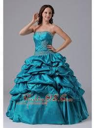 94 best dresses images on pinterest quinceanera dresses dress