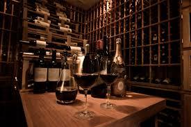 interior stags leap wine cellar design ideas home underground