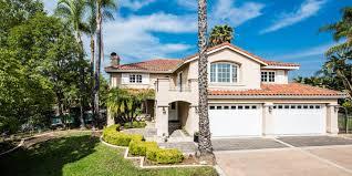featured properties katnik brothers real estate
