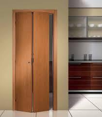 Wooden Bifold Doors Interior Bifold Doors Interior Locking Folding Doors Homemaking