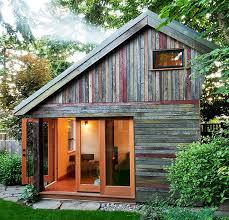 tiny house designs tiny homes design ideas