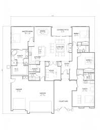 sage floor plans home designs u0026 floor plans pinterest design