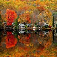 New Jersey scenery images 5 reasons why new jersey is the most underrated state jpg